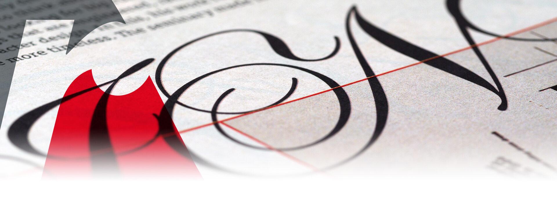 Diseño editorial y maquetación de libros